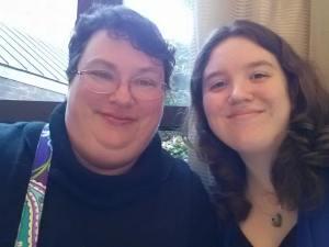 Ashlea&Me