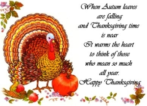 happy-thanksgiving-blessings-1